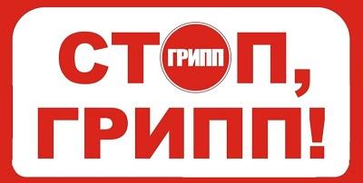 gripp belarus vaktsinatsiya lechenie profilaktika 201602017 800x405 1