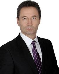 фото Шевцов