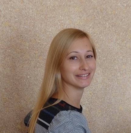 Kramarenko1