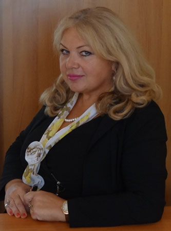 Skorobogatskaya2