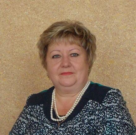 Usupova1